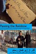 Cartel de la película 'Passing the Rainbow'